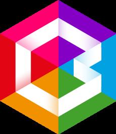 Výsledek obrázku pro logo bakalaÅi png